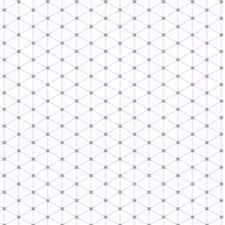 Quiltpaper Modern Tools Meet Classic Quilting
