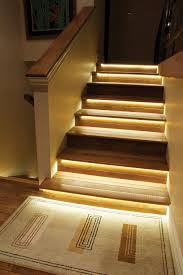 stair lighting ideas. Lighting Ideas About Stair Pinterest Led Lights Outdoor Lifts Australia Treads For Winter