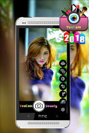 youcam makeup beauty selfie camera 2018 1 0 0 screenshot 10