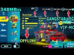 Ulož.to je v čechách a na slovensku jedničkou pro svobodné sdílení souborů. Gangstar Vegas 4 6 0 G Mod Apk Vip 10 Argent Illimite Lien Dans La Description Youtube