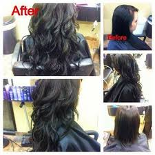 Dream Catcher Extensions For Sale Hair Salon Elgin TX Beauty And Hair Salon 100 Heavenly Hair 79