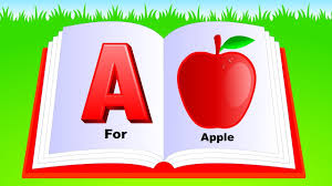 It was devised by the international phonetic association as a standardized representation of the sounds of spoken language.1 the ipa is used by foreign. Learn Alphabet A To Z Abc Preschool Book Learning A For Apple Phonetics Youtube