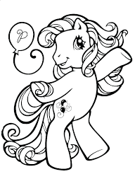 honey pie pony coloring pages pinkie pie coloring sheet pumpkin pie coloring page my little pony