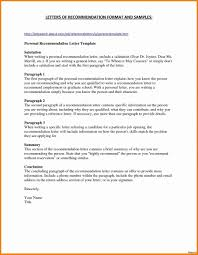 029 Formal Business Letter Format Template On Word New Using