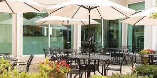 hilton garden inn columbus airport hilton garden 1 hilton garden 2 hilton garden 3 hilton garden 4