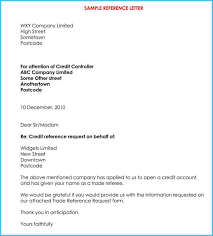 How To Ask A Recommendation Letter All New Resume Examples