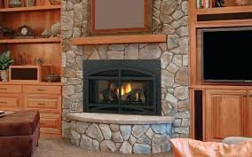 converting gas fireplace to wood burning gas wood fireplace gas insert gas fireplace wood burning conversion