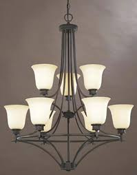 designers fountain 9 light chandelier 9 light chandelier oil rubbed bronze home decor s in lawrence ks