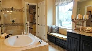 bathroom remodeling san jose ca. Bathroom Glamorous Remodel San Jose Royal Kitchen Remodels Before And After For Small Bathrooms . Master Remodeling Ca