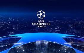 UEFA, Şampiyonlar Ligi ve Avrupa Ligi final...  
