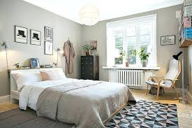 sconces for bedroom bedroom wall lamp bedroom wall sconce lighting magnificent on intended for bedside wall
