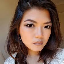 bellamarlenemua makeup makeupartist mua melbournemakeupartist
