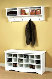 Coat Hanger Storage Rack Coat Racks Ikea Coat Hanger Storage Bench Coat Rack Coat Cabinet 20