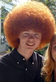 curly haircut salon reviews chicago