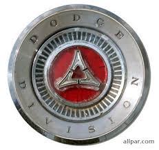 1969 dodge charger logo. Modren Charger Dodge Logo  In 1969 Charger Logo B
