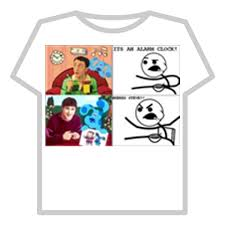 cereal guy blues clues. Brilliant Guy Cereal Guy With Blues Clues To E