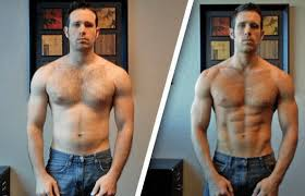 Steroids Side Effects What Are The Harmful Side Effects Of Using Steroids Doug Weiss