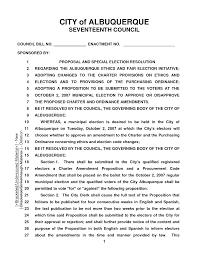 Court Clerk Resume Sales Clerk Lewesmr