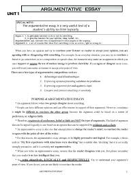 cv title examples examples of resume titles with regard to resume title example