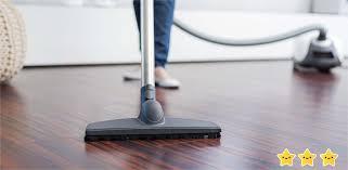 bissell poweredge pet hard floor corded vacuum 81l2a top 5 best vacuum for laminate floors reviews