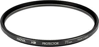 <b>Светофильтр HOYA PROTECTOR HD</b> 82 — купить в интернет ...