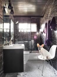Master Bedroom Hgtv Gray Master Bedrooms Ideas Hgtv