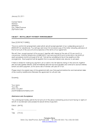 Contract: Motor Vehicle Retailent Sales Contract Form Sample Example ...