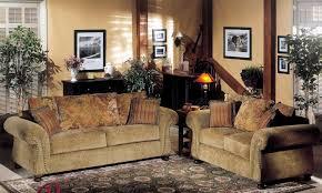 Traditional Sofas Living Room Furniture Living Room Decorating Ideas Living Room Traditional Leather