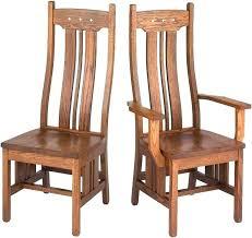 wooden armchair enwood armchair with cushions wooden armchair