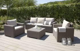 adjustable elegant patio furniture