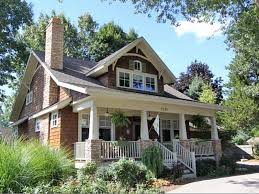 small craftsman house plans beautiful bungalow with photos aloinfo