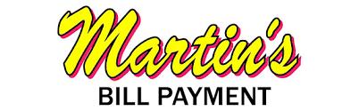 Martin s Furniture & Appliances Jackson MS Bill Payment