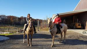 How TEVAR Surgery Saved the Life of One Unstoppable Equestrian