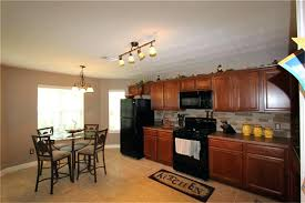 track lighting options. Decorative Track Lighting Kitchen O Ceiling Options T
