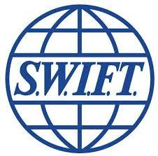 Картинки по запросу swift