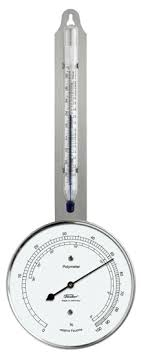 hair hygrometer. our price: $76.99 hair hygrometer