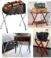 hotel luggage rack. 7.JPG Hotel Luggage Rack K