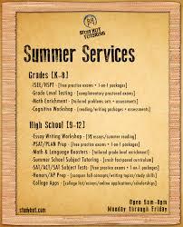 summer study hut tutoring study hut tutoring elementary schoolfoundational math reading writing enrichment k 5