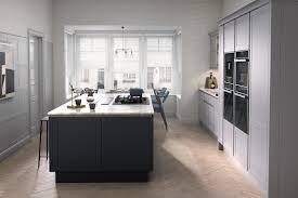 Kitchen Design Gateshead Home Kitchen And Bedroom Design Service Essential Interiors
