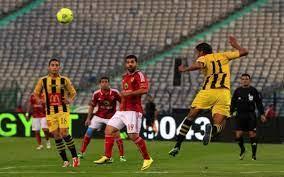 يلا شوت مشاهدة مباراة الأهلي والمقاولون العرب || بث مباشر الاهلي ضد  المقاولون العرب yalla shoot