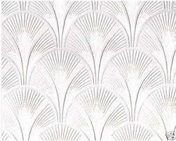 Small Picture Lotus DecoratorsLotus Decorators in chennai wallpaper
