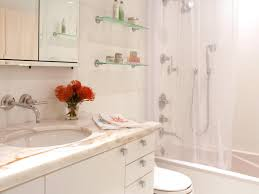 white bathroom cabinets with granite. steep: granite countertops white bathroom cabinets with