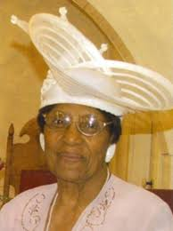 Obituary | Ruby Gregory Gee of Drakes Branch, Virginia | Jeffress Funeral  Home, Inc.