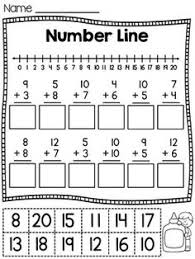 additionally Free Printable Christmas Math Worksheets  Addition and Subtraction moreover  additionally  as well  likewise Adding and Subtracting Worksheets Printable   First Grade Math moreover Free Coloring Pages For First Grade And 57 Remarkable Color By in addition  in addition  also  further Subtraction Color by Number   Worksheet   Education. on color by number st grade for first graders subtraction worksheets