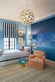 1000 Images About Unique Baby Boy Ideas On Pinterest Crib