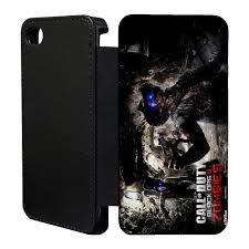 similiar black ops 3 case keywords call of duty black ops 3 phone case call wiring diagram