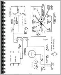 farmall super c 6 volt wiring diagram images wiring diagram ignition electrical parts tractor parts combine parts