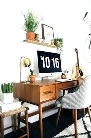 work desks for office.  Work Design For Office Table Work Desk Tables Table N Intended Work Desks For Office