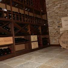 wine cellar houston. Modren Wine Photo Of Wine Cellars Of Houston  Houston TX United States In Cellar T