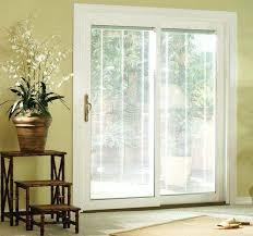 wen sliding glass doors vinyl patio door installation fiberglass